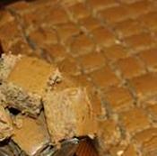 Dia sušenky