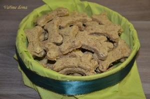 Játrové sušenky